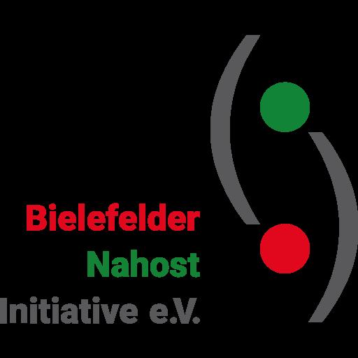 Bielefelder Nahost-Initiative e.V.